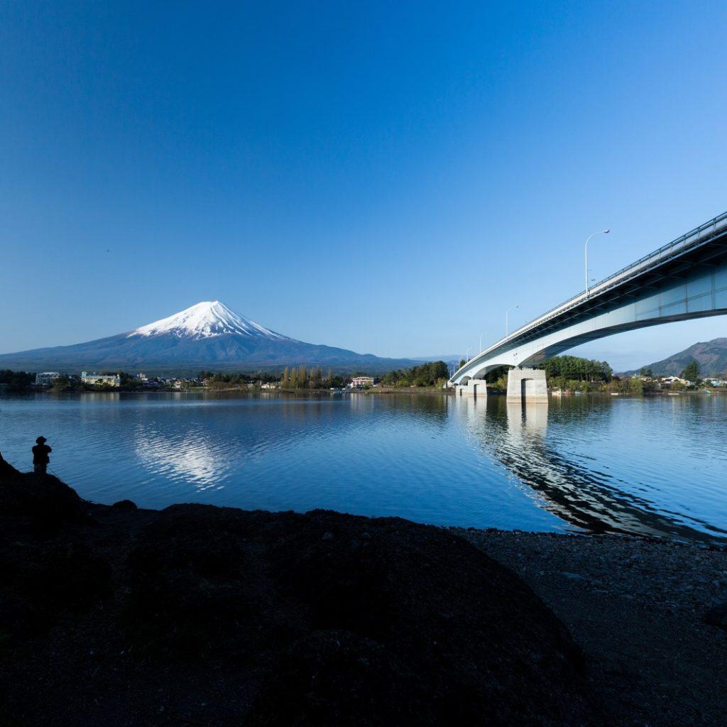 【日帰り温泉】富士五湖周辺エリアの日帰りで立ち寄れる温泉・スパ施設まとめ10選!