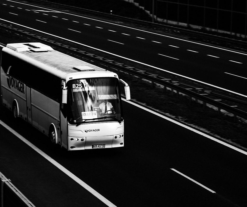 【2020年版:バスツアーのススメ】都内から日帰りで行くのにオススメのゲレンデ13選!